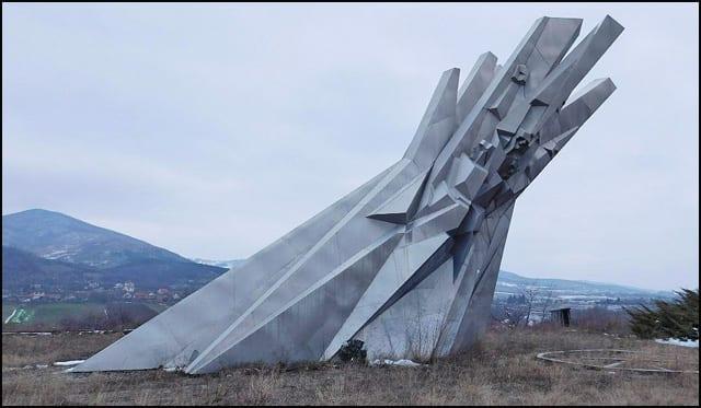 Spomenik-u-Ostri-(5.3.2018