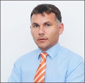 Sreten-Belošević