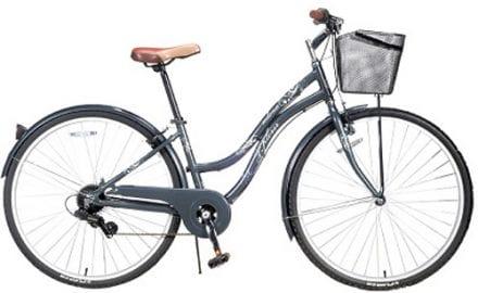 bicikl-sedona