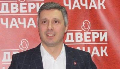 BoskoObradovic