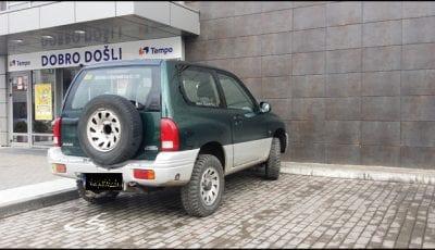 džip-1
