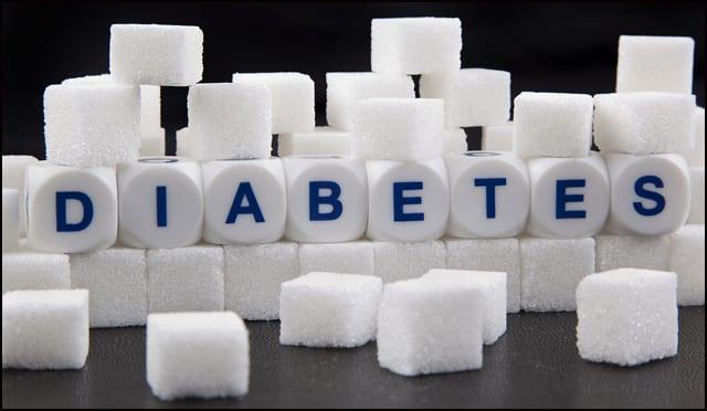 dijabetes-1