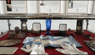 eksponati-sa-izložbe-u-Domu-kulture-2