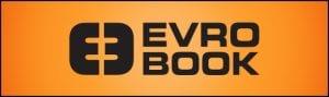 evro-book-logo