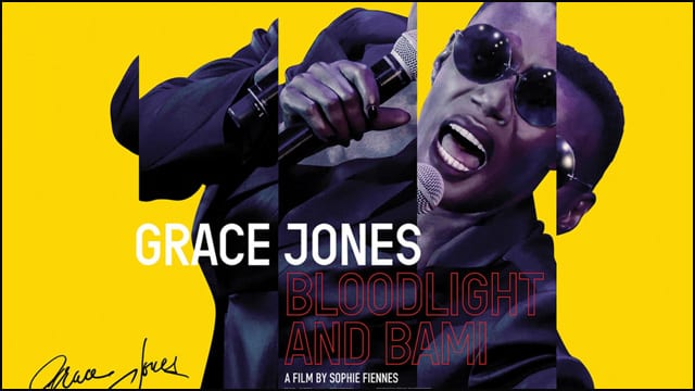 grace-jones-bloodlight-and-bami_poster