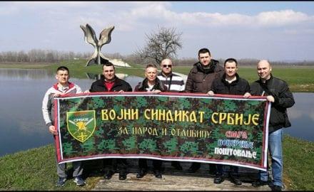jasenovac-1
