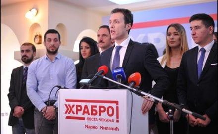 milačić-kampanja