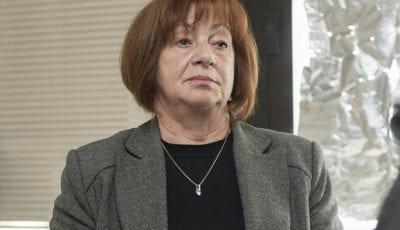 Miljojka Stanisavljević