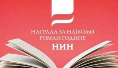 nin-ova-nagrada-za-roman-godine-660x371