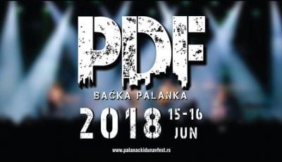 pdf-bačka-palanka