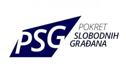 psg-logo-beli