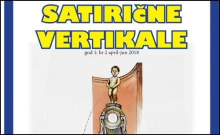 satirične-vertikale