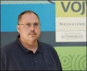 sejdinović