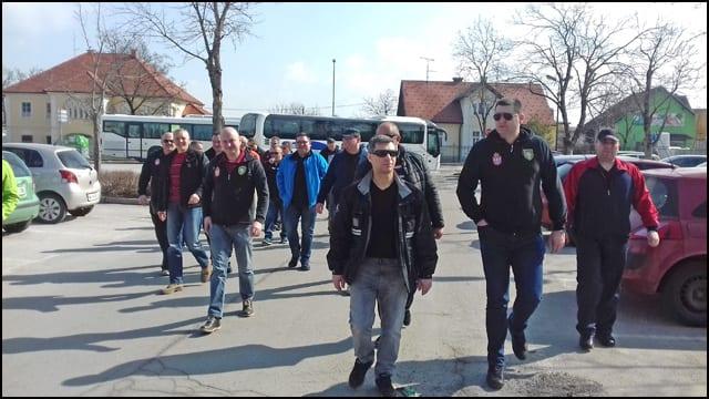 sindikat-slovenija-2