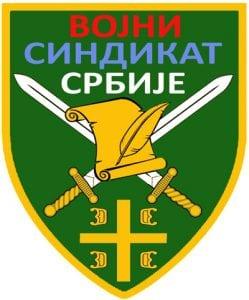 sindikat-vojni-grb