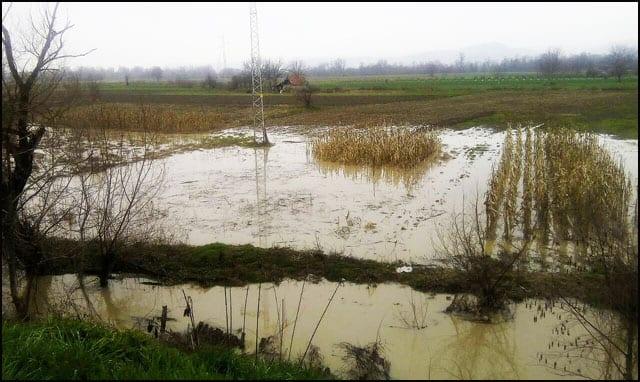 trbusani-3-poplava