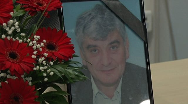 Vlade Veličković