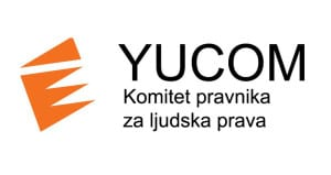 yucom-300x159