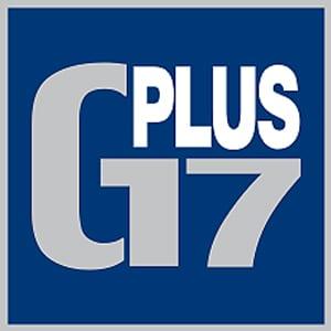 G17_plus_logo