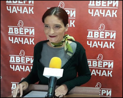 Dveri-Milica-Prokić