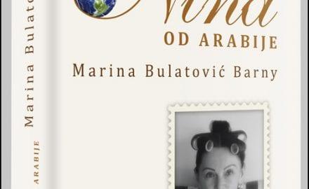 Nina-od-Arabije