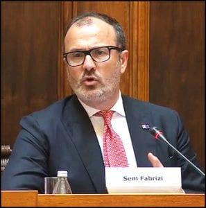 Sem-Fabrizi-šef-Delegacije-EU-u-Srbiji