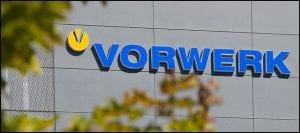 Vorwerk_Autotec