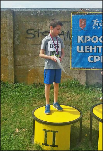 Vuk-2.-mesto