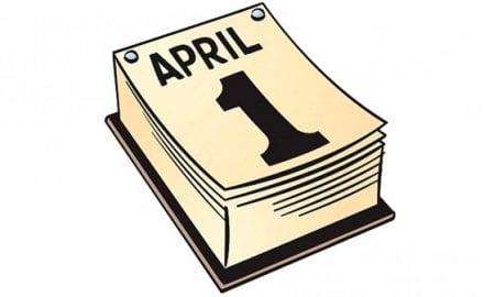 april-li