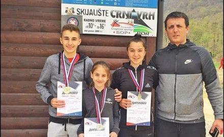atletičari-ČAAK