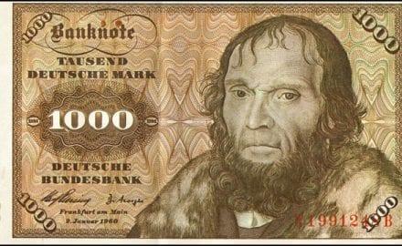 deutsche-mark-1000