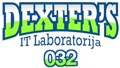 dexters-logo-cacak-400