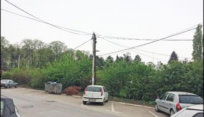 kablovi-Institut
