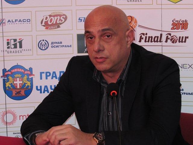 Raško Bojić