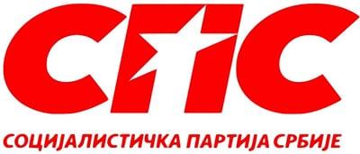 sps-logo-novi
