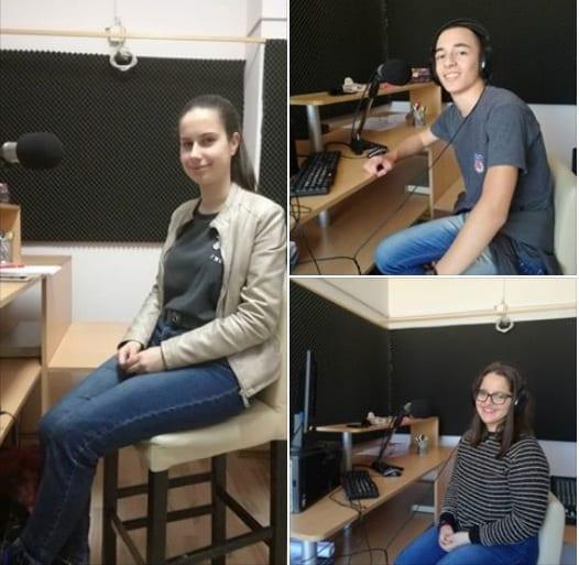 KLIK FM
