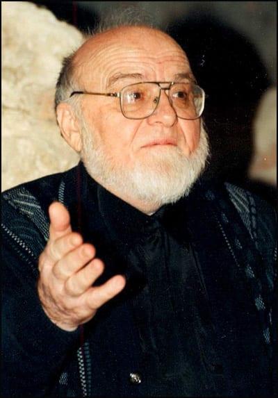 Branislav-Petrović