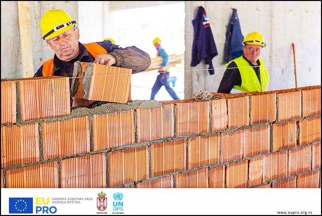 EU-podrška-unapređenju-javne-infrastrukture