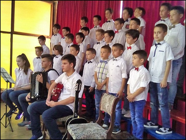 OS-Filip-Dan-skole-6