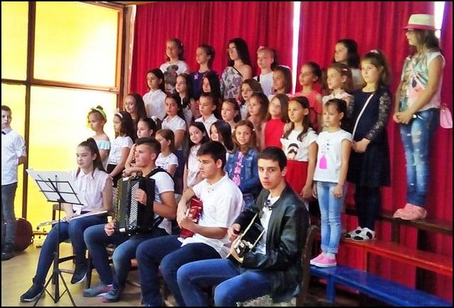 OS-Filip-Dan-skole-7