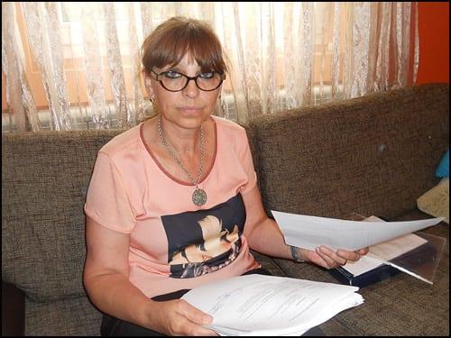 Olga-Jaksic