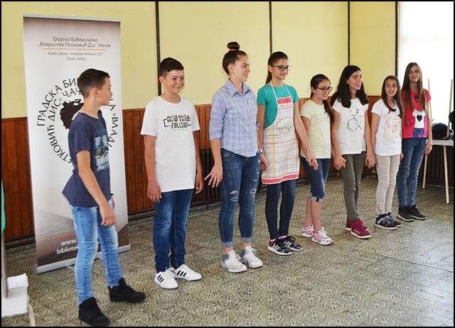bibliokolaž-9