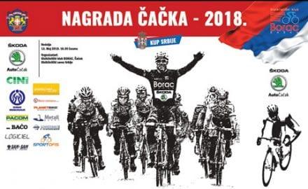 bicikli-trka-x