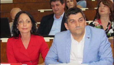 daliborka-nestorović-i-vladica-gavrilović