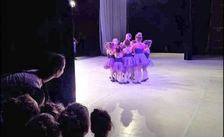 dance-5