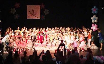 dream-dance