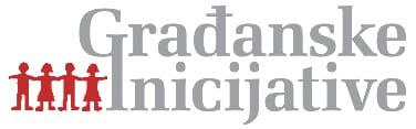 građanske-inicijative-logo