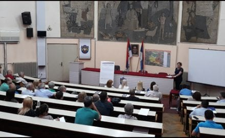 javna-prezentacija