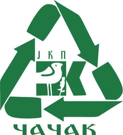 komunalac-logo