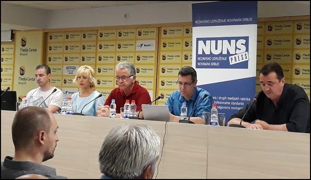 nuns-is-1